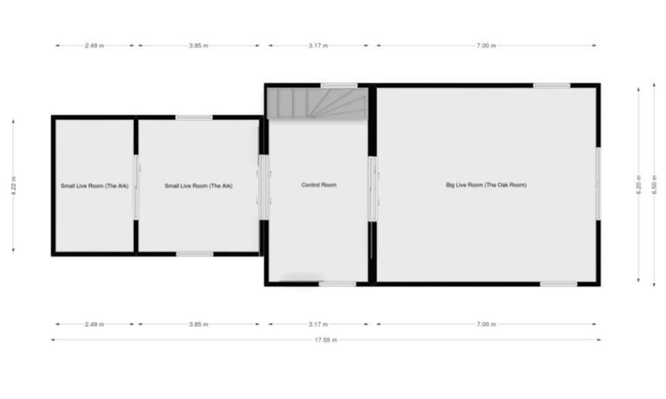 floor plan aja.jpg
