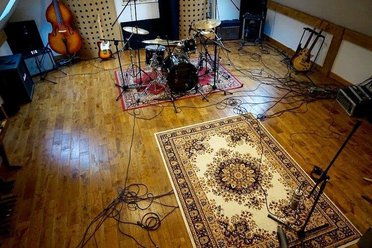 big aja room.jpg