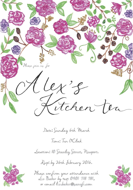 Kitchen-Tea-Invite.jpg