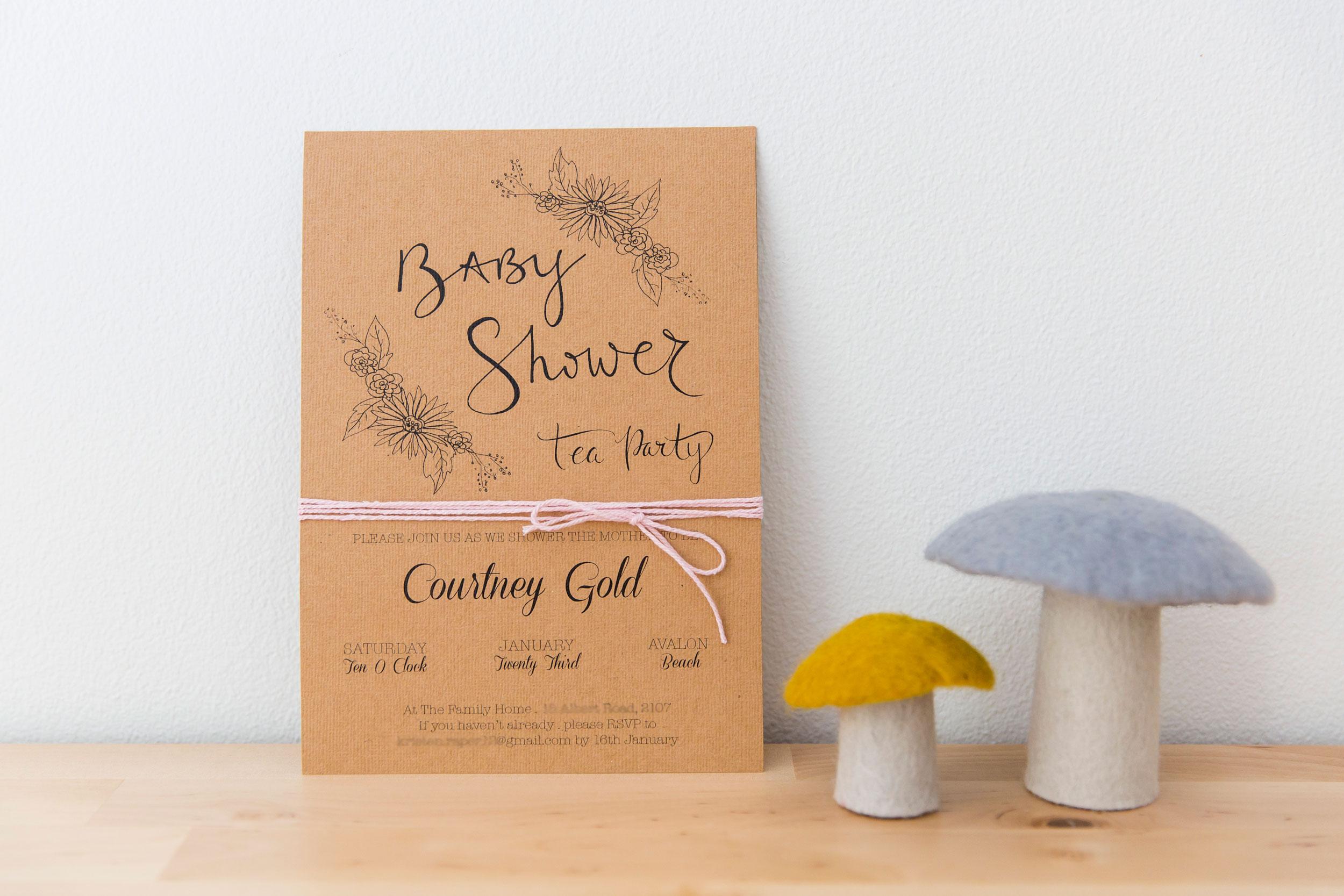 Baby-Shower-invite.jpg