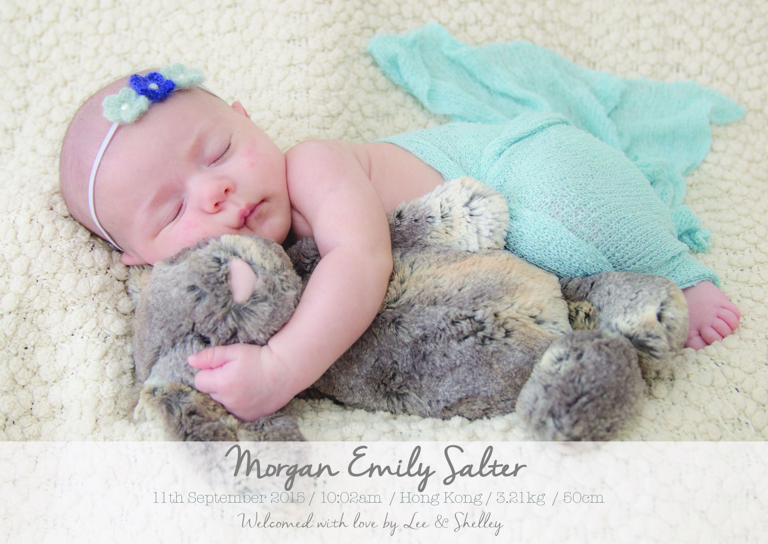 Morgan-Emily-Salter-01-1.jpg