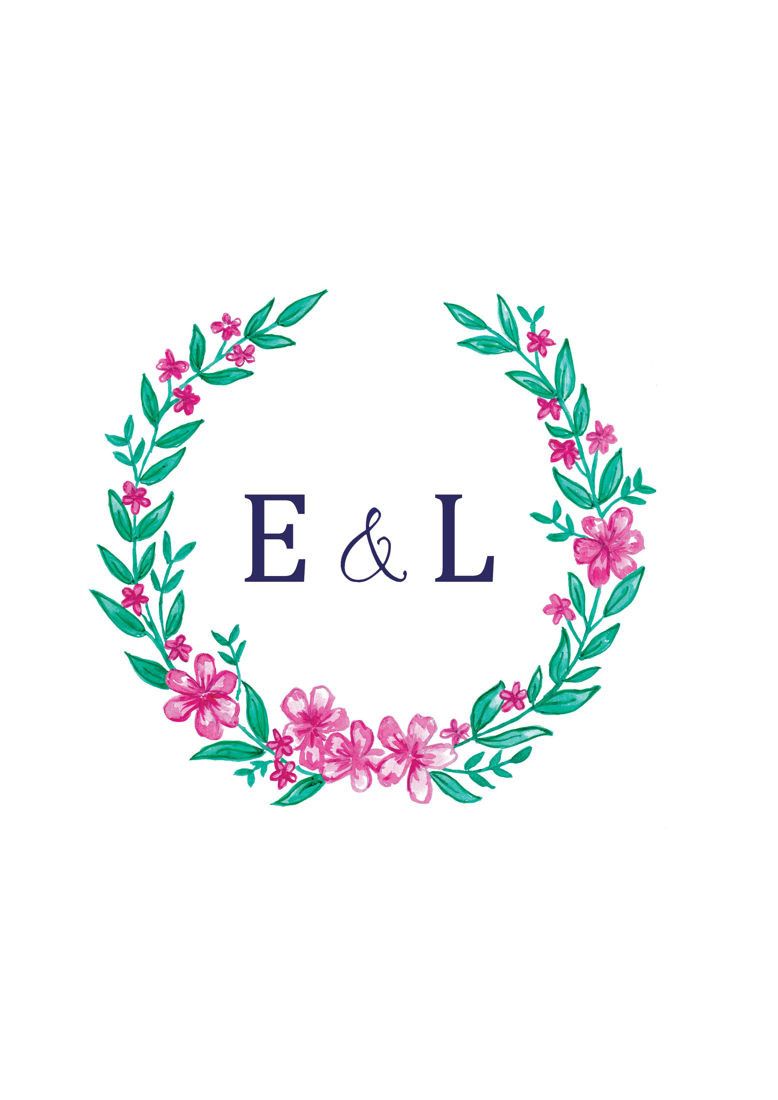 E+L-Wedding-Emblem.png