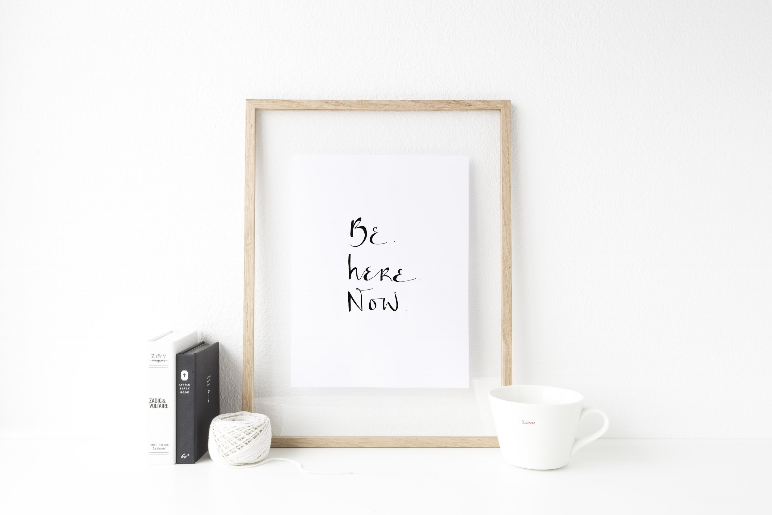 Quote Collection | Art Prints