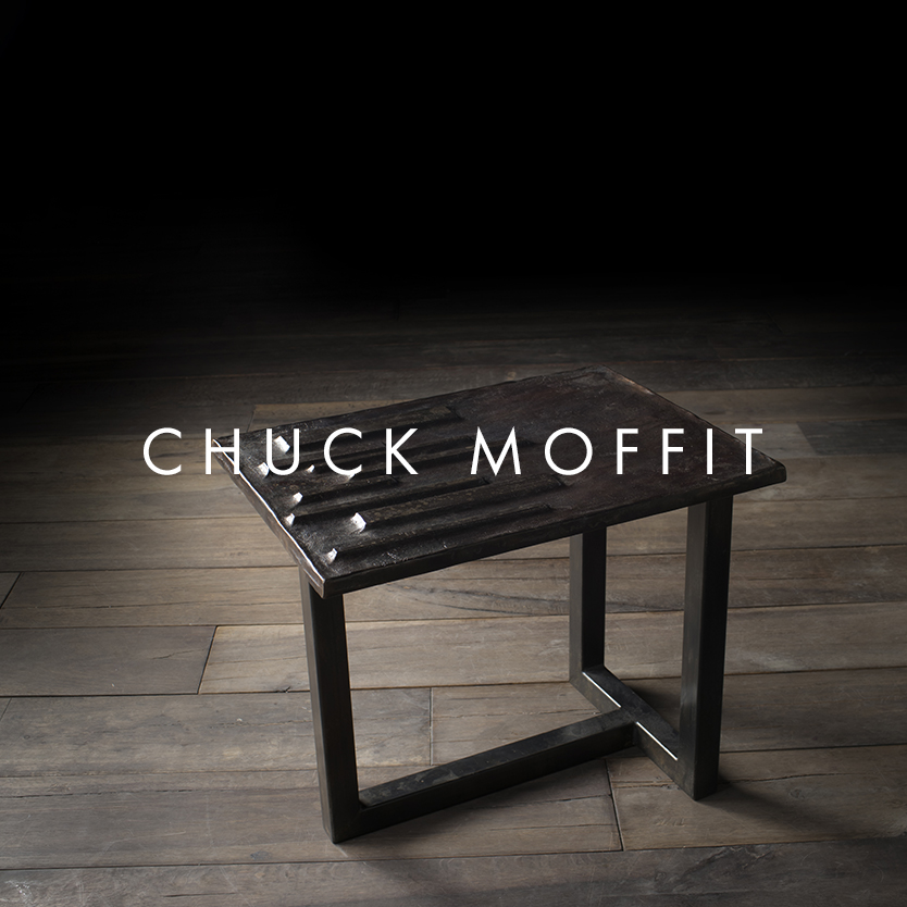 Chuck_Moffit_Collections_Cover_Book.jpg