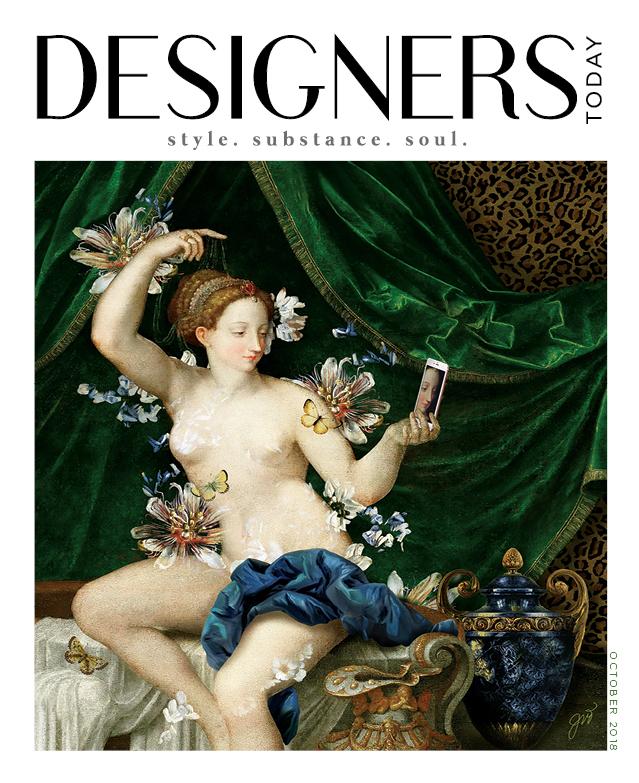 DT001 Cover_Oct2018.jpg