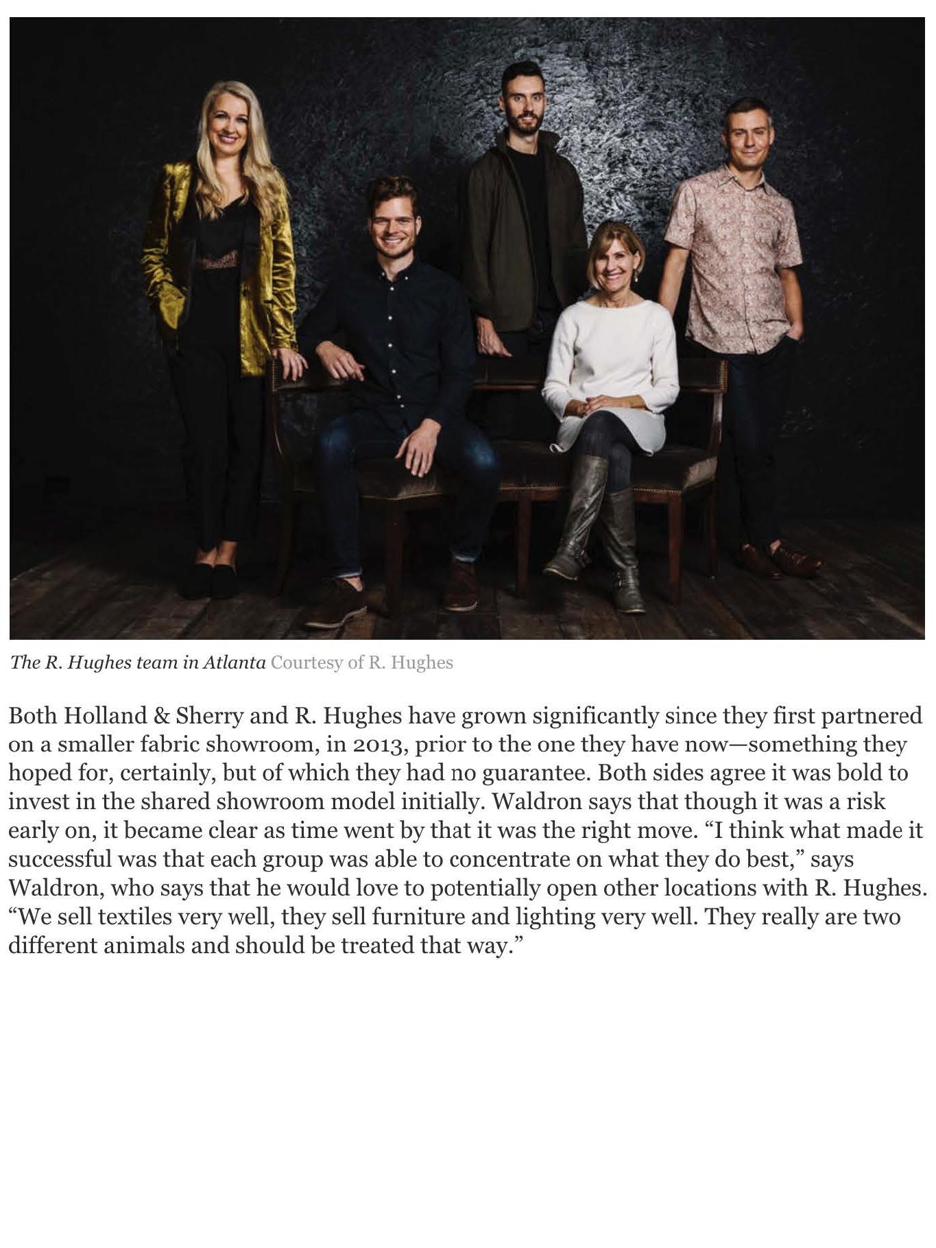 R. Hughes  Showroom-mates_Page_3.jpg