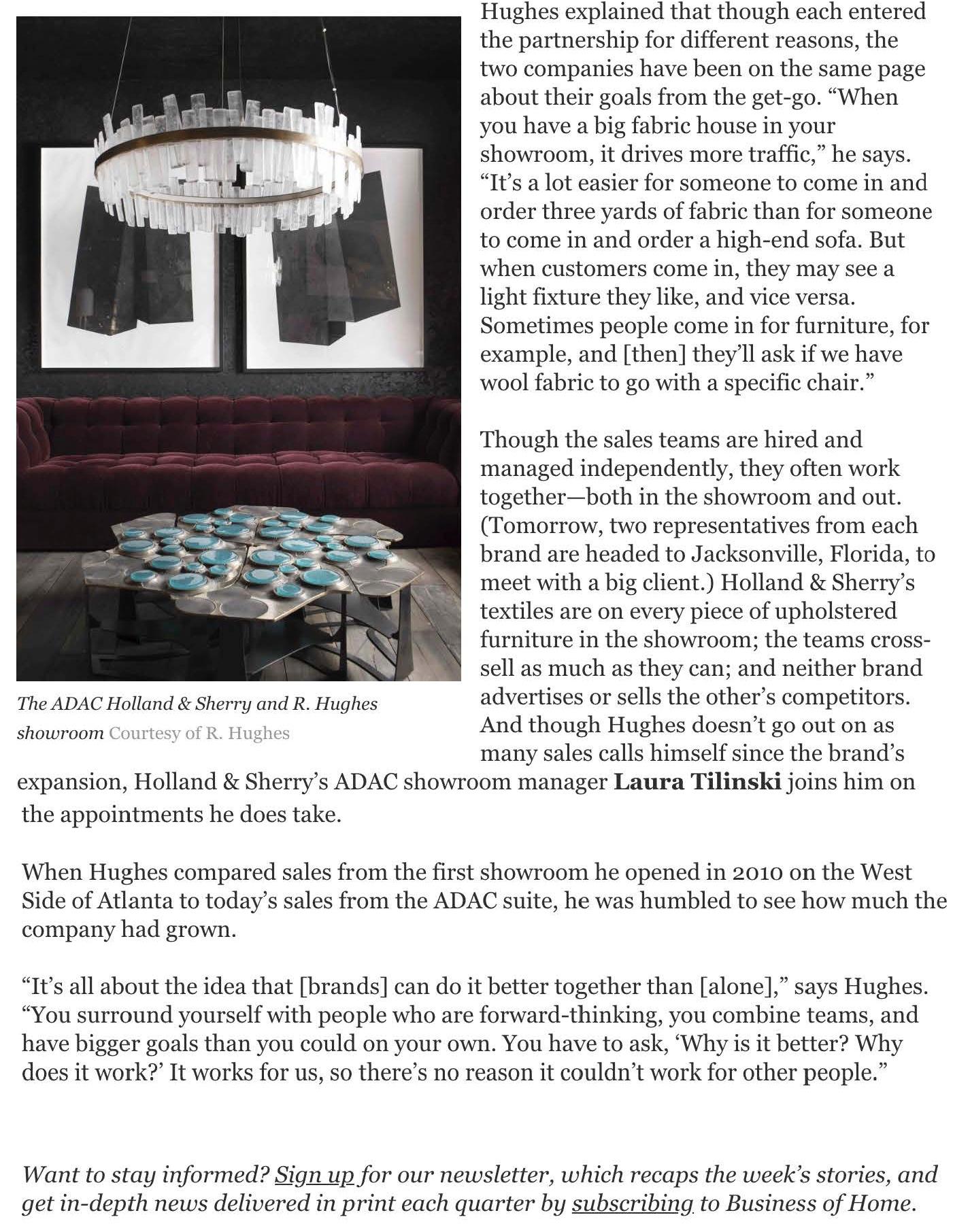 R. Hughes  Showroom-mates_Page_4.jpg