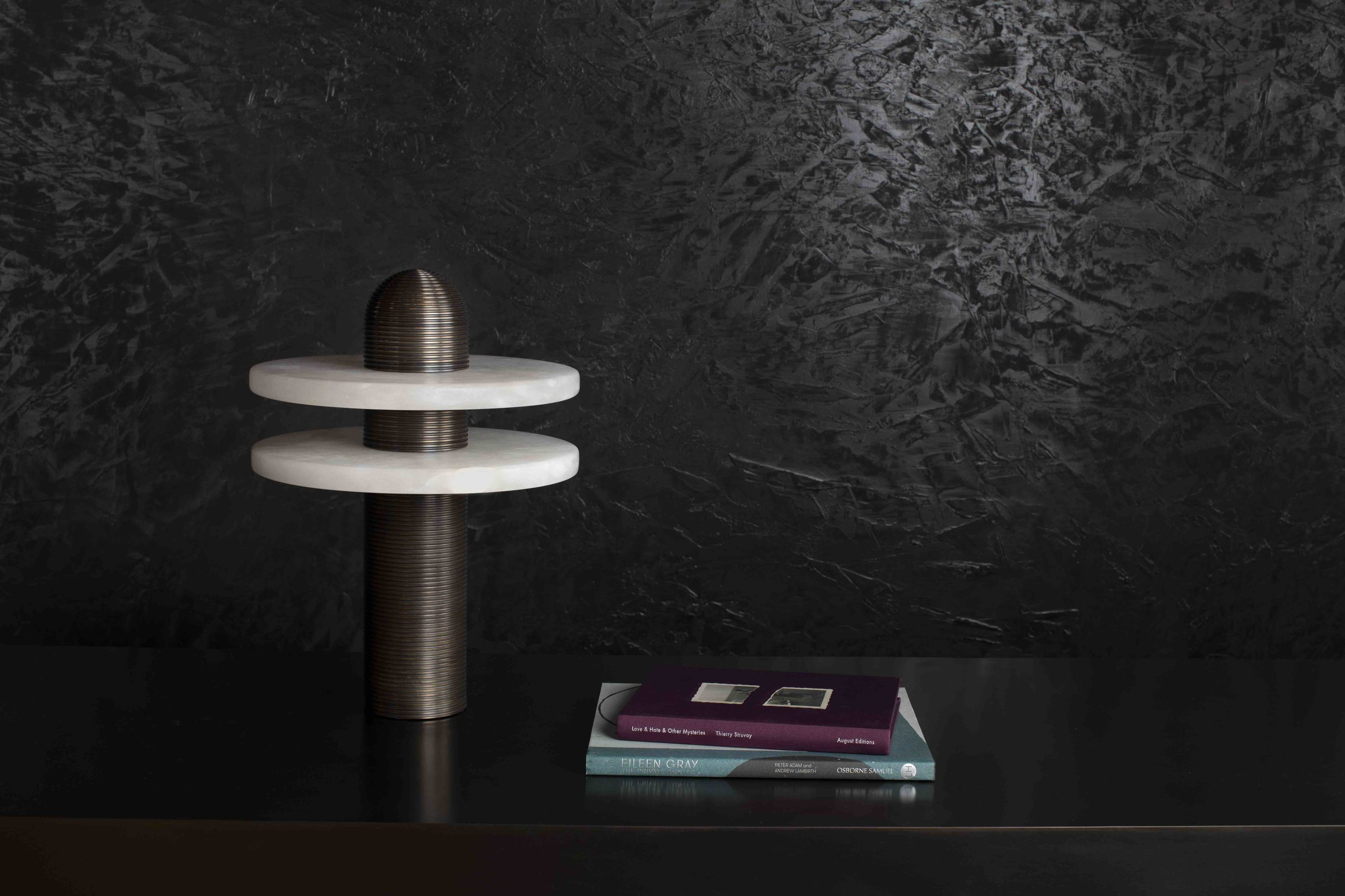 APPARATUS - Median Table Lamp Off.jpg