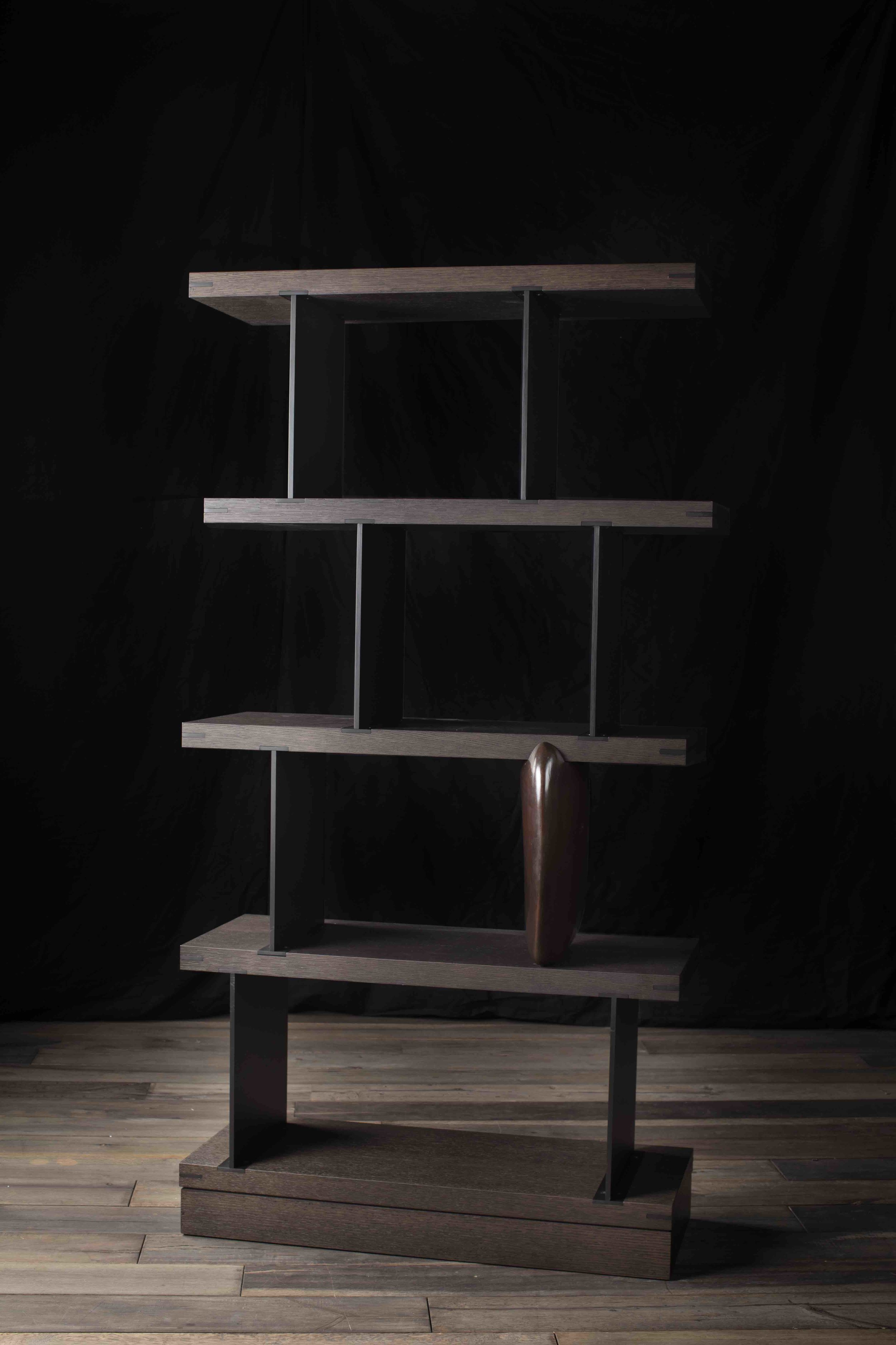 Jiun Ho - Ica Bookcase.jpg