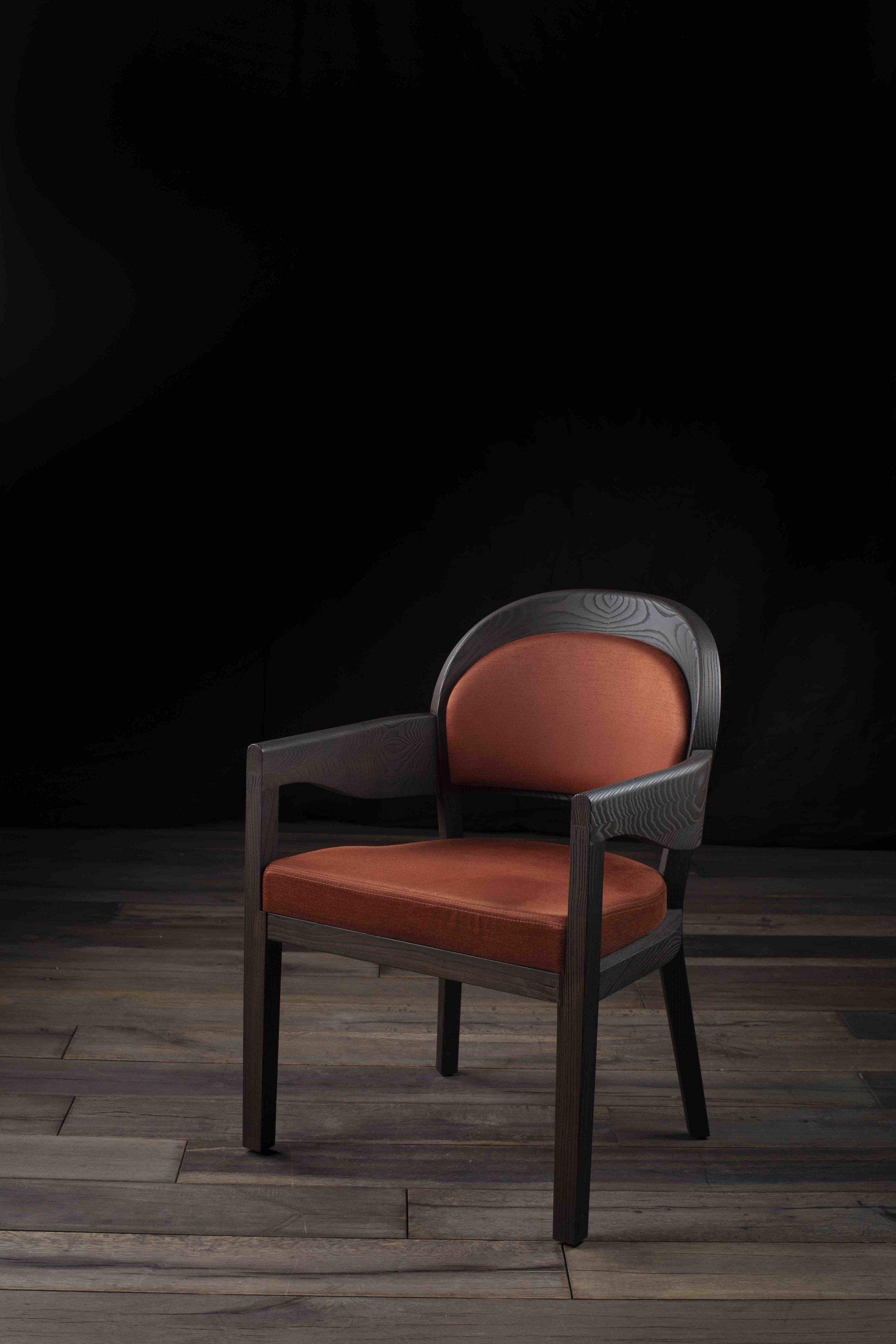 Jiun Ho - Mopane Dining Chair.jpg