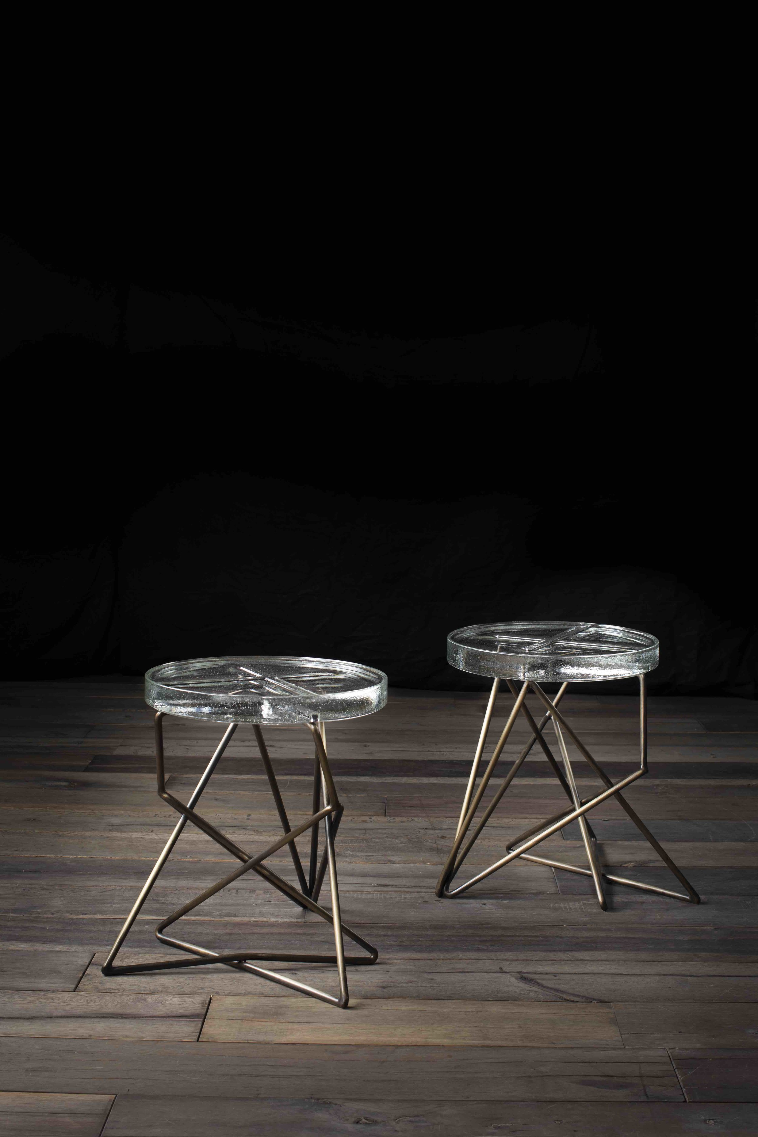 John Liston - Architects Stool.jpg