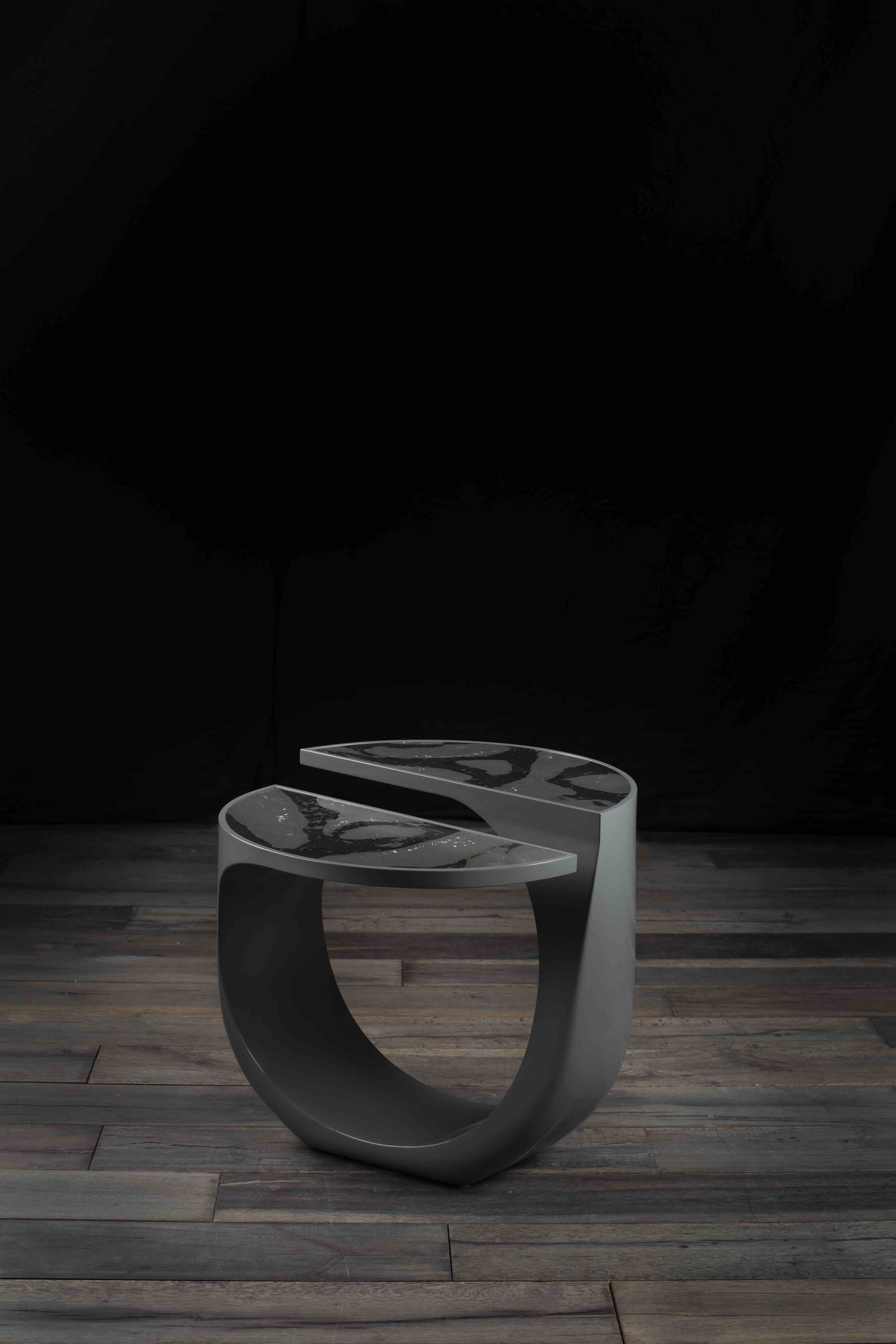 Natasha Baradaran - Anello Side Table.jpg