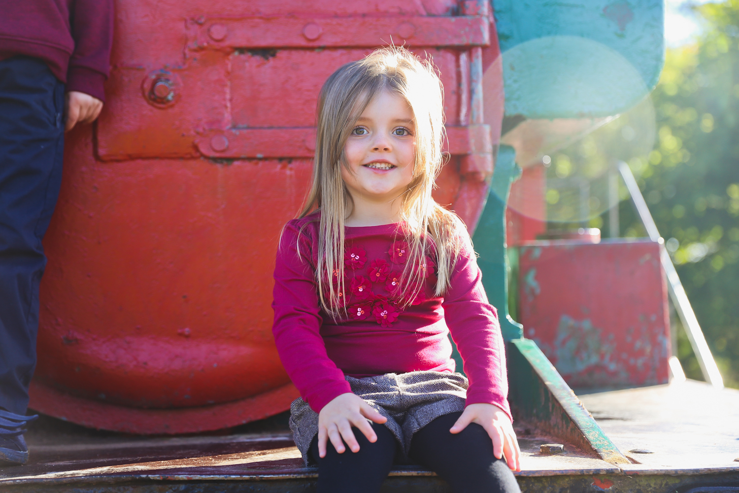 IMG_5552_Jack_Molly_and_Harry-Rachael_Sture_Photography_1-10-16_.jpg