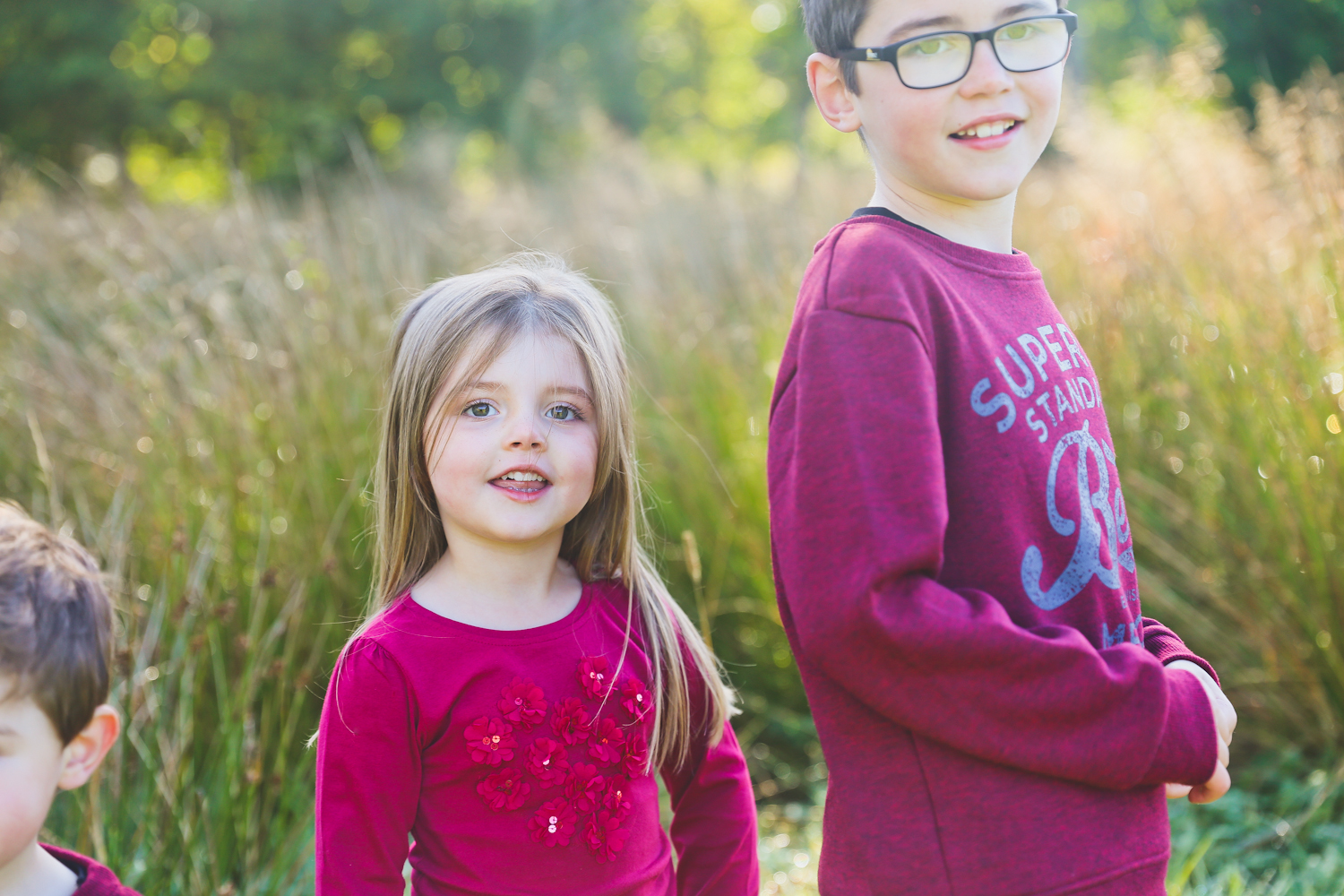 IMG_5675_Jack_Molly_and_Harry-Rachael_Sture_Photography_1-10-16_.jpg