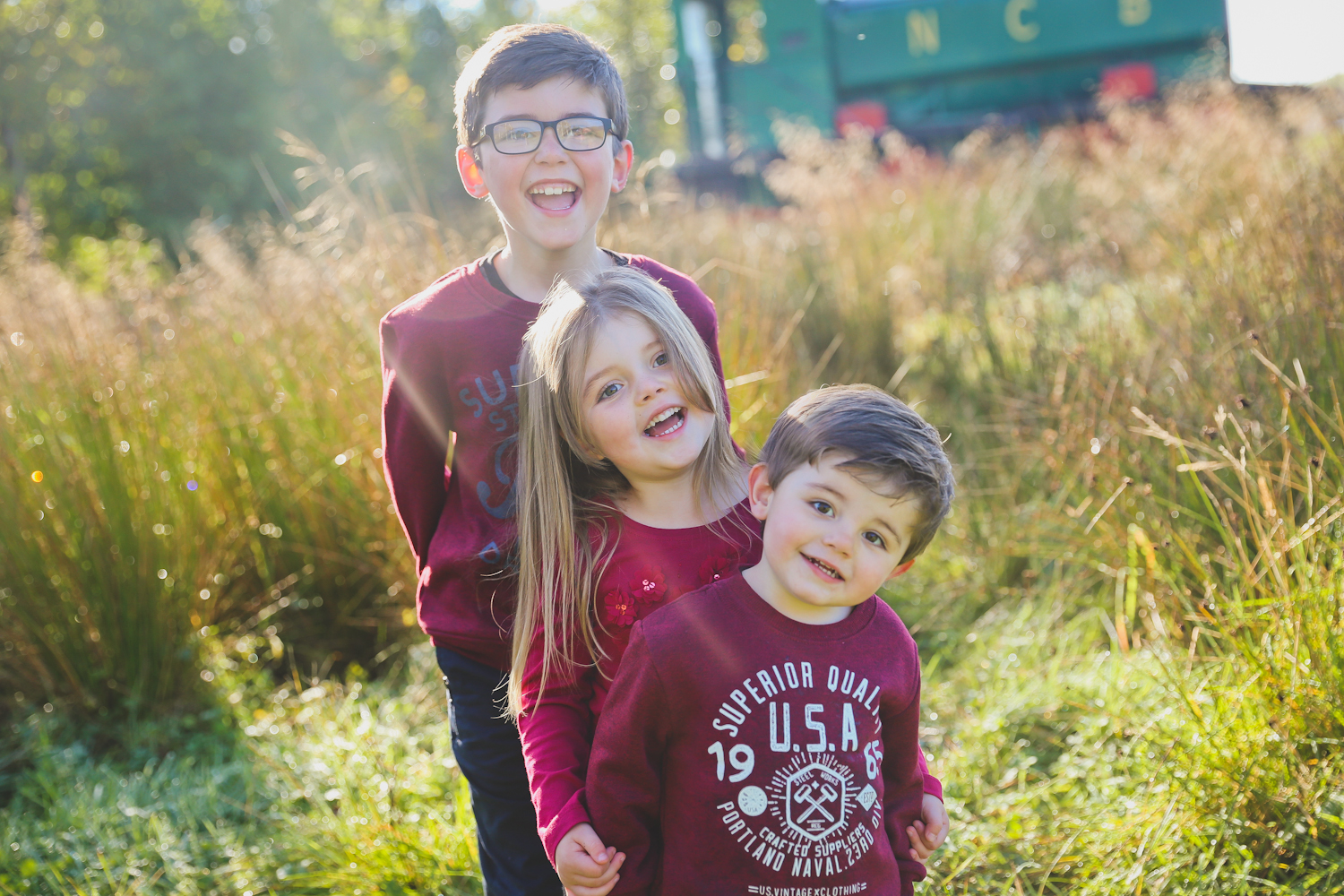IMG_5686+5687_Jack_Molly_and_Harry-Rachael_Sture_Photography_1-10-16_.jpg
