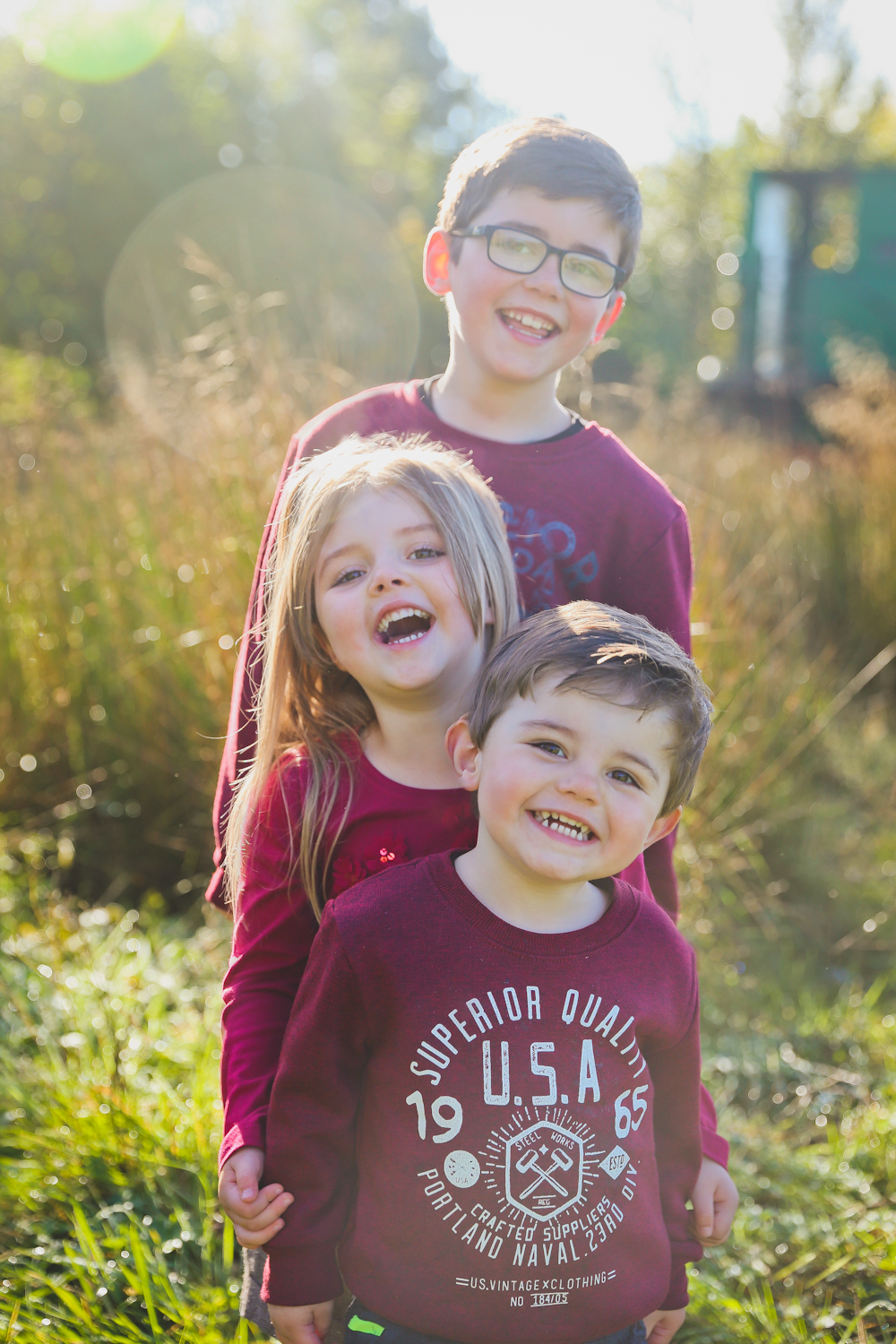 IMG_5688+5690_Jack_Molly_and_Harry-Rachael_Sture_Photography_1-10-16_.jpg