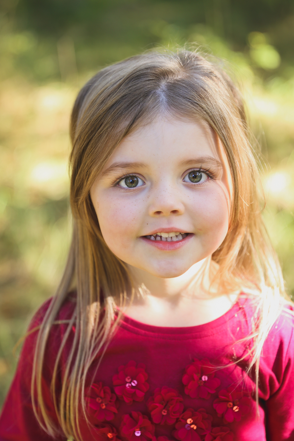 IMG_5869_Jack_Molly_and_Harry-Rachael_Sture_Photography_1-10-16_.jpg