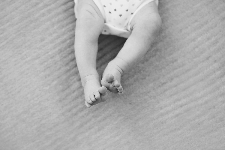 IMG_5180-Edit-Arlo-newborn-Rachael-Sture-Photography-4-03-17-2.jpg