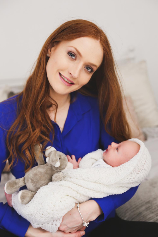 IMG_5304-Arlo-newborn-Rachael-Sture-Photography-4-03-17.jpg