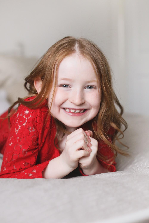 IMG_4867-Arlo-newborn-Rachael-Sture-Photography-4-03-17.jpg