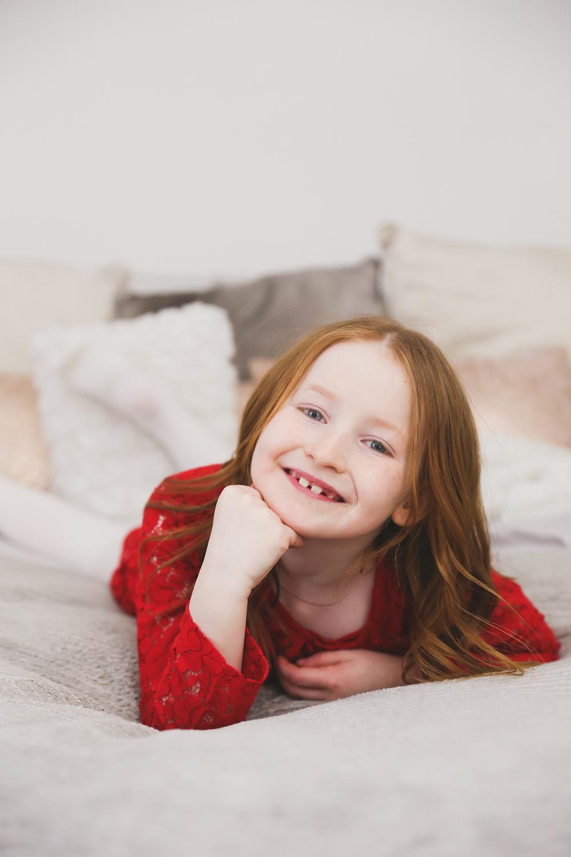 IMG_5316-Arlo-newborn-Rachael-Sture-Photography-4-03-17.jpg