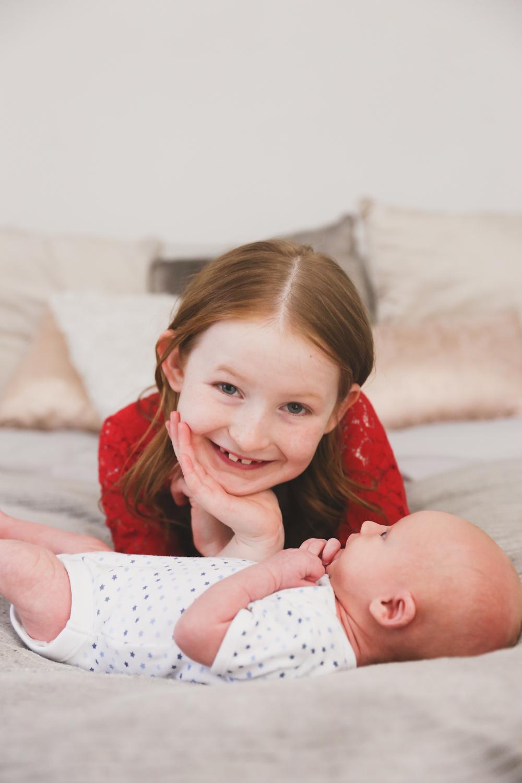 IMG_5330-Arlo-newborn-Rachael-Sture-Photography-4-03-17.jpg