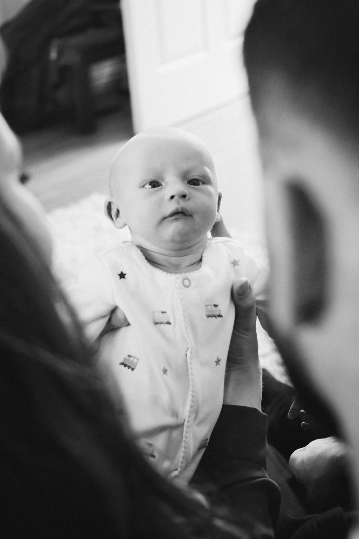 IMG_5085-Arlo-newborn-Rachael-Sture-Photography-4-03-17.jpg