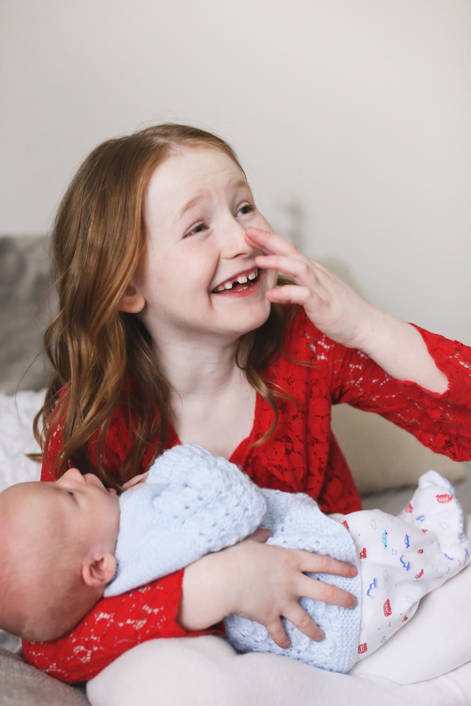 IMG_4873-Arlo-newborn-Rachael-Sture-Photography-4-03-17.jpg