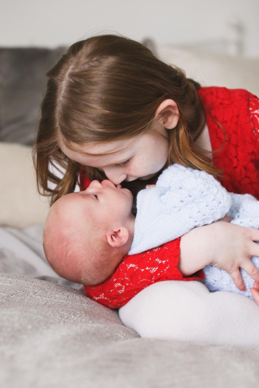 IMG_4872-Arlo-newborn-Rachael-Sture-Photography-4-03-17.jpg