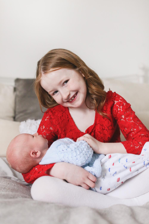 IMG_4884-Arlo-newborn-Rachael-Sture-Photography-4-03-17.jpg