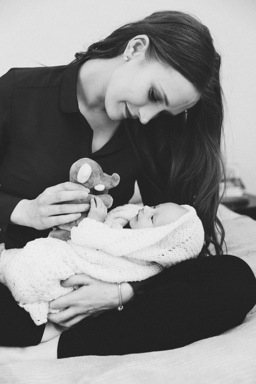 IMG_5290-Arlo-newborn-Rachael-Sture-Photography-4-03-17.jpg