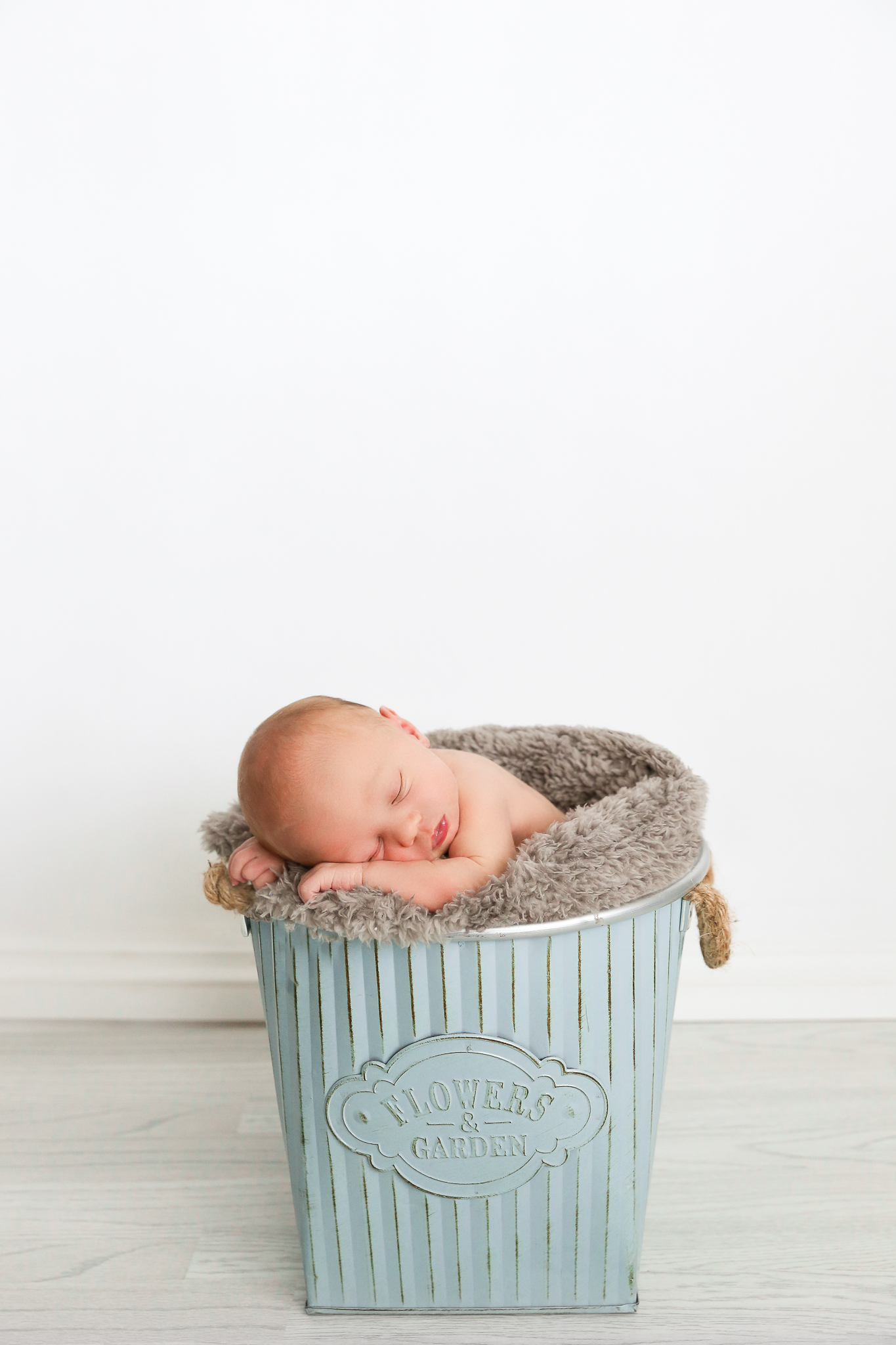 IMG_3215-Edit-Callum-Newborn-Rachael-Sture-Photography-16-06-17.jpg