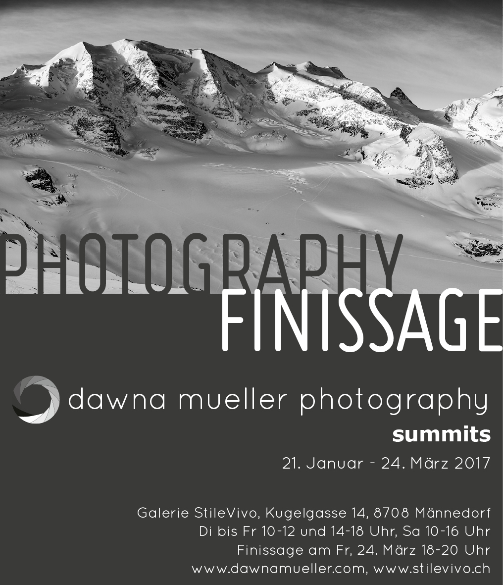 finissage_poster