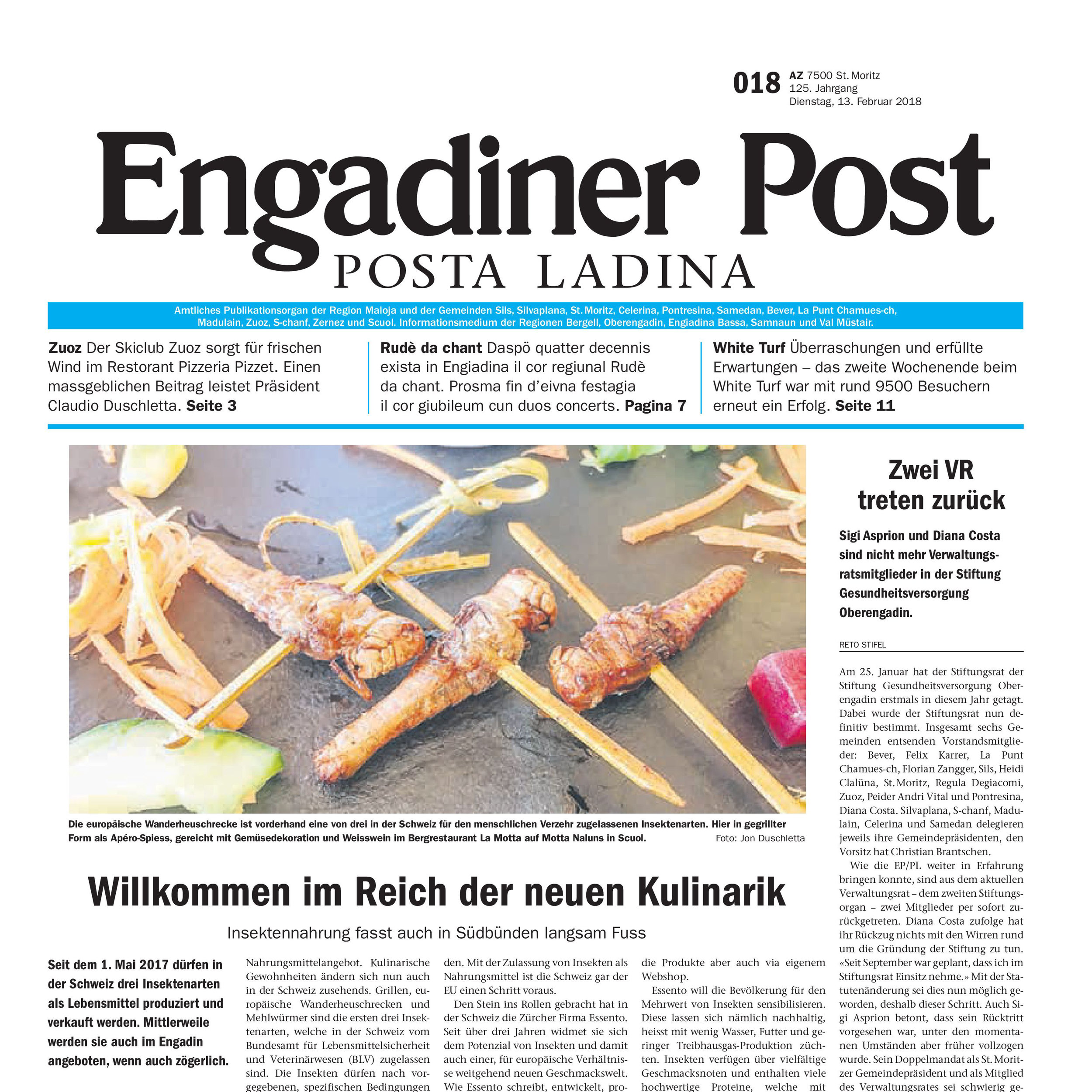 engadiner_cover.jpg