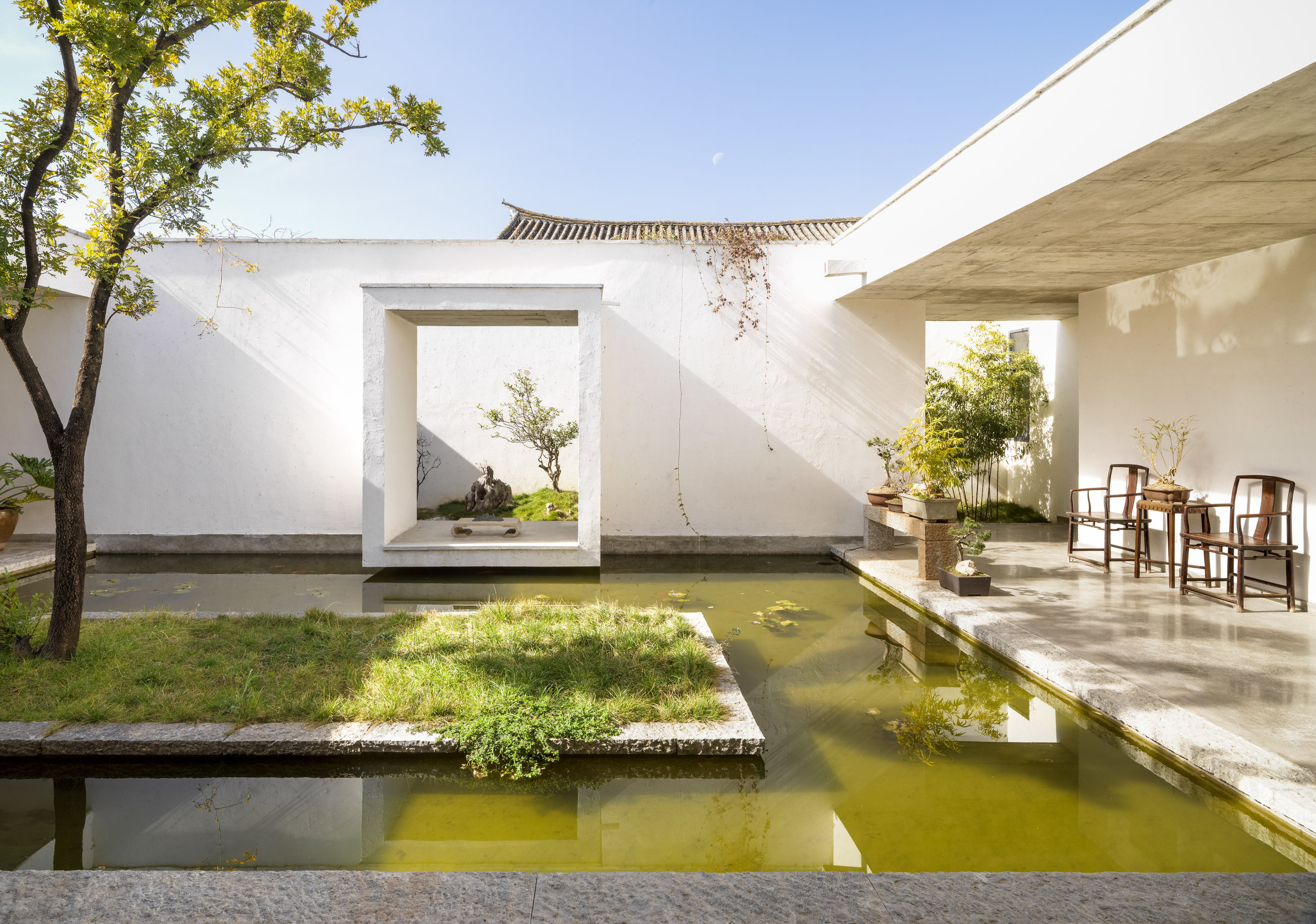 2017.01.21_Zhao_Yang_Architects_Dali_Zhu_An_0009_HI-RES.jpg