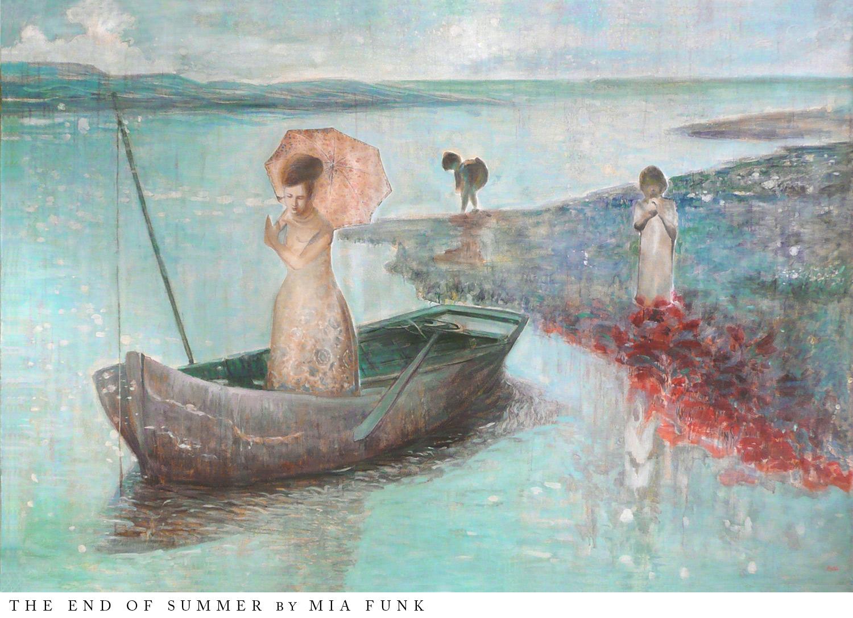 Mia-Funk-The-end-of-summer-art-S.jpg