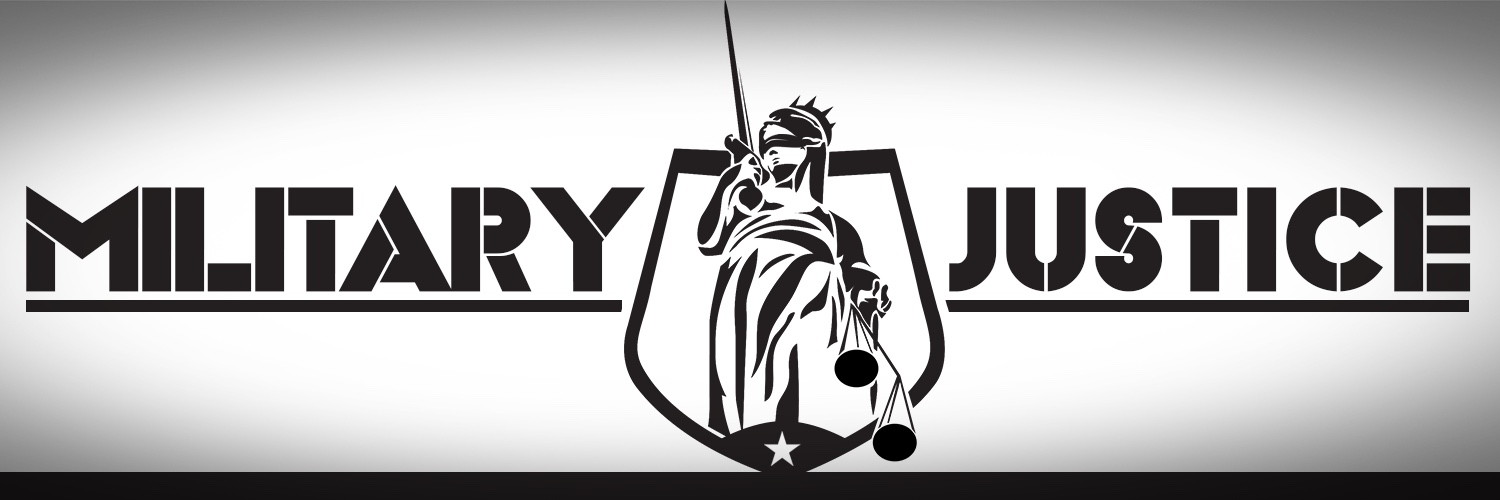 military_justice_banner.png