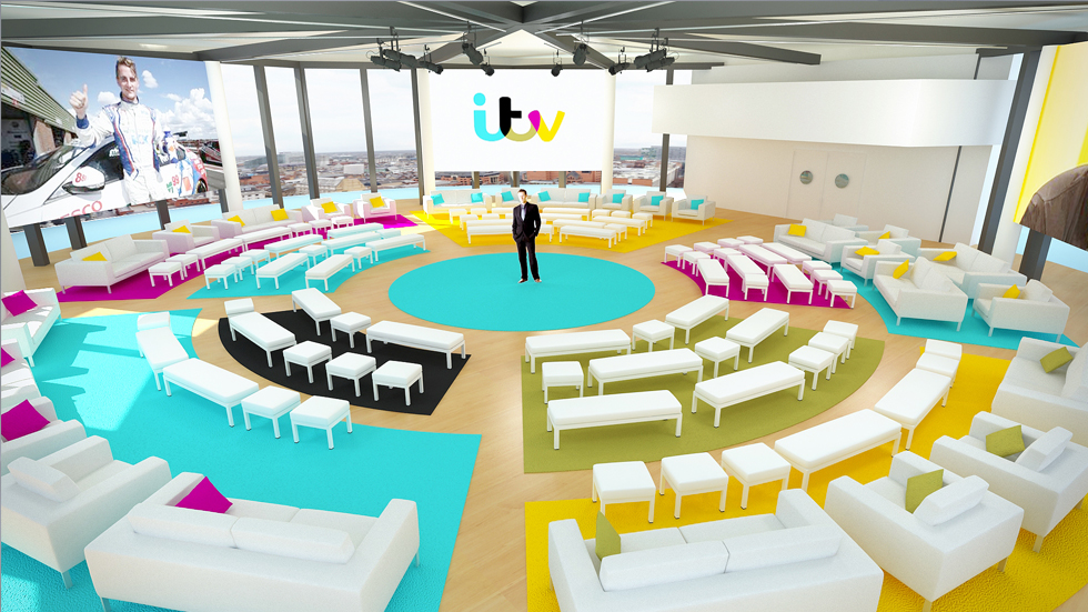 ITV_V2.jpg