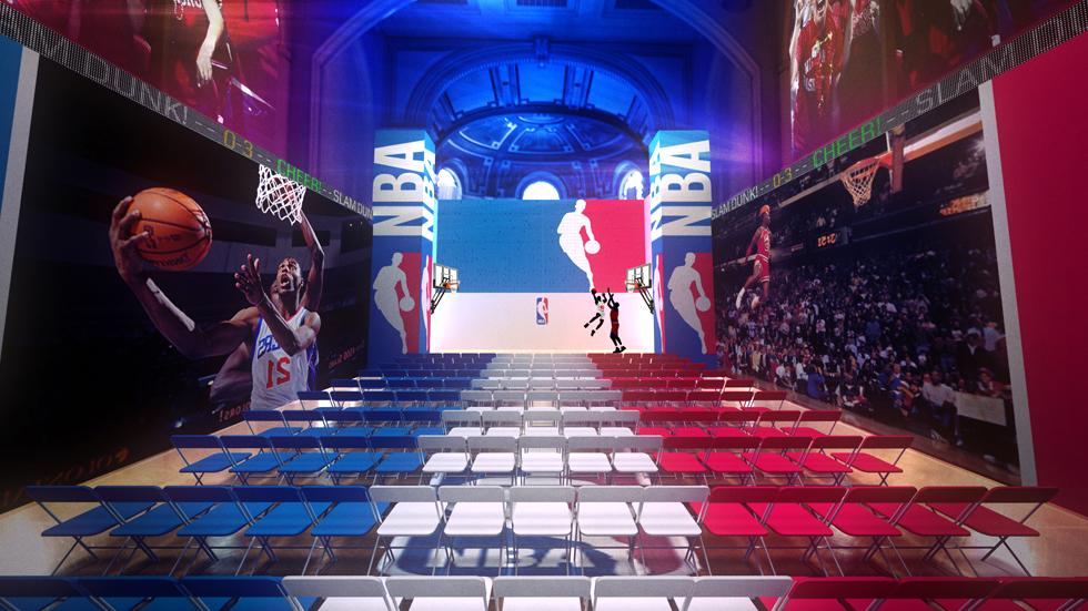 NBA_Court.jpg