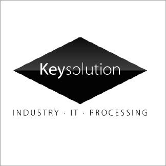 Key@2x.png