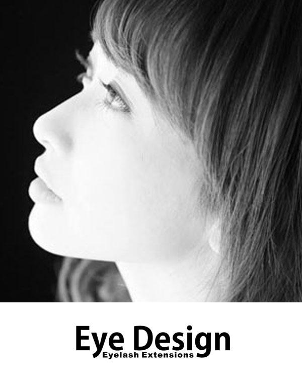 eyedesign1.jpg