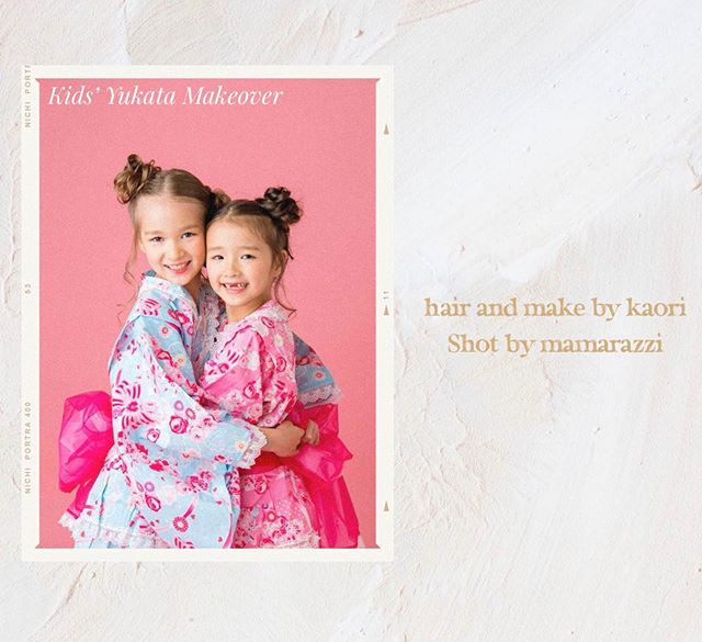 Celebrate wonderful moments with a photo shoot at @mamarazzi.sg! Feel like a star on your special day and enjoy a full hair and makeup transformation by our seasoned stylist Kaori before the shoot for just $298 (U.P. $398) ✨ . . Feel free to drop info@mamarazzi.sg an email or call 81227385 for any queries regarding this promotion!