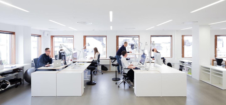 JKMM Office