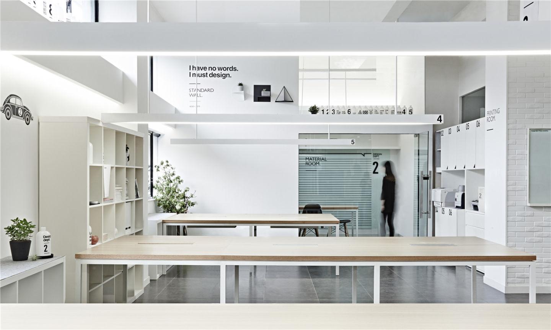 LK+RIGI DESIGN Office