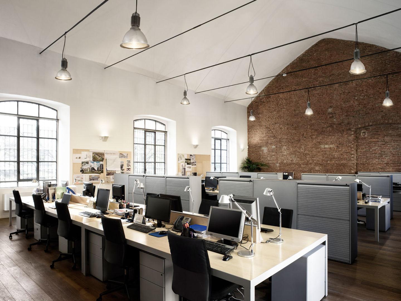 Pietrasanta office