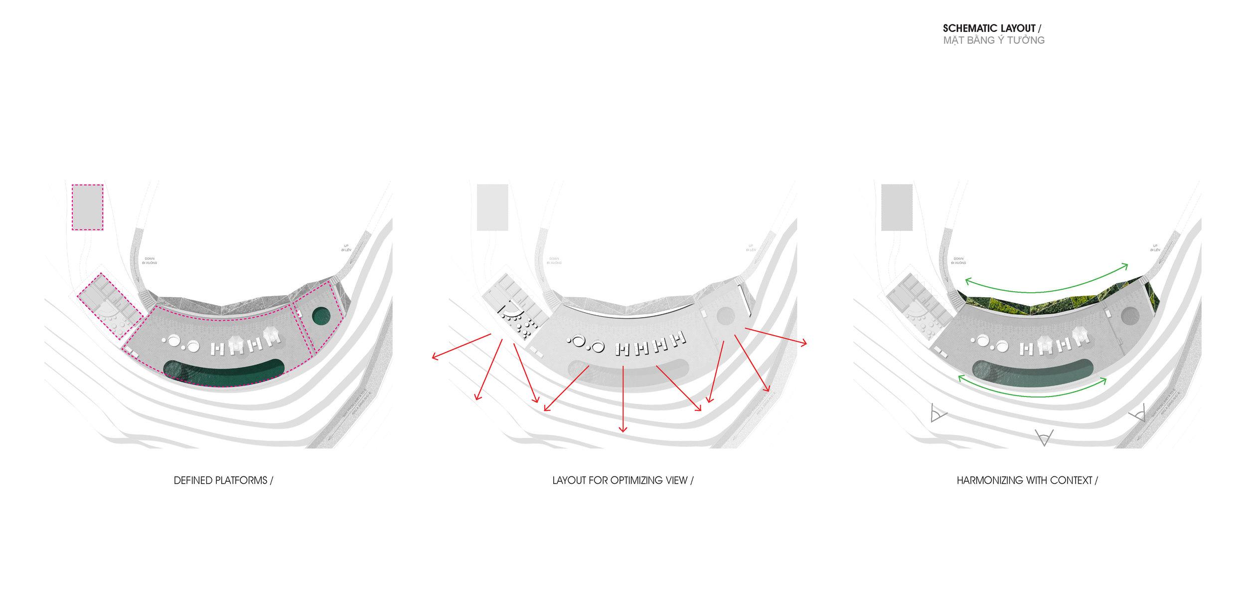 Schematic_Layout.jpg