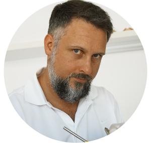 Dr. med. dent. Joachim Breyer