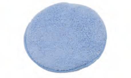 Micro-Fiber Eraser