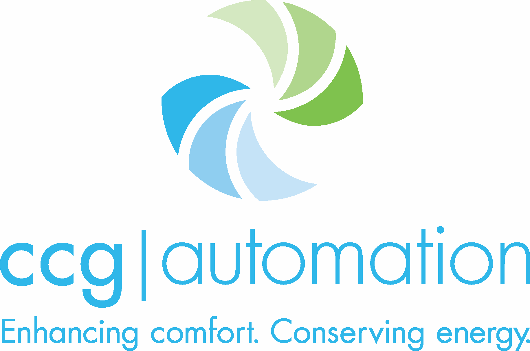 CCG_auto_logo_Tag_Vertical_CMYK.png