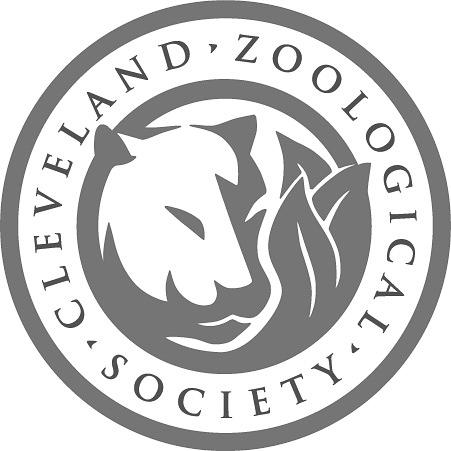 CZS color logo.jpg